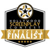 hollywood-screenplay-competition-100x100