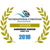 international-christian-film-festival-winner-100x100