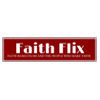 faith-flix-films-100x100