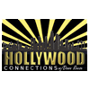 hollywood-connections-100x100