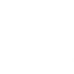 """Age Bracket"" Nominated for 2020 Best Script by the International Christian Film Festival"