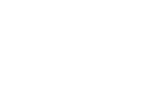 Best Script white - InternationalChristianFilmMusicFestival-2020 _white