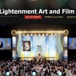 7 Nominations for FSHM! at 2016 ARTLightenment Film Festival (UPDATE: 4 Overall Winners!)