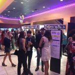 """Nashville Film Festival Picks """"Pete Simon – Agent of God"""" as a Top 3 Finalist"""